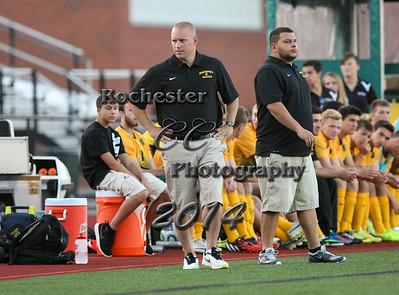 Coach, RCCP5607