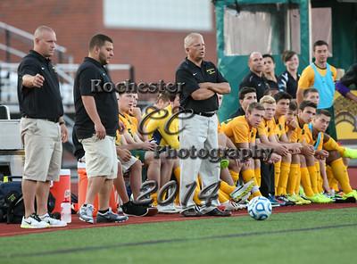 Coach, RCCP5588