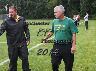Coach, RCCP9322