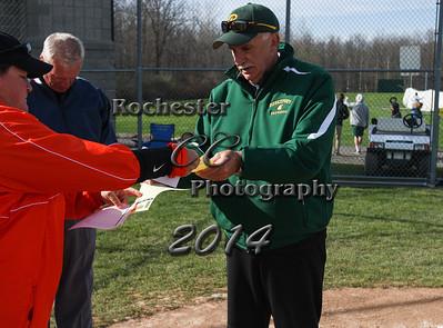 Coach, RCCP3843