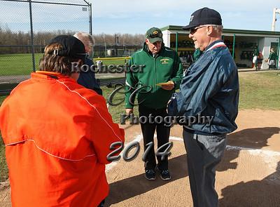 Coach, RCCP3850