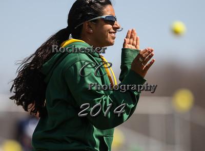 Coach, RCCP2458