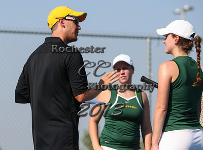 Coach, Lauren Bohman, Rachel Lamont