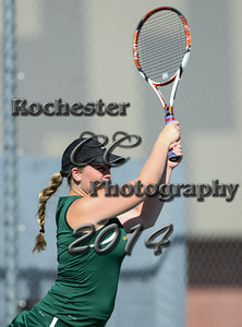 Rachel Lamont, RCCP0987