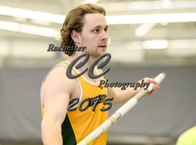Cameron Shaughnessy, RCCP3119