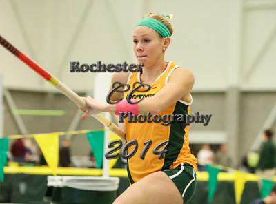 Jessica Wheeler, RCCP2640