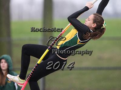 Holly Jackson, RCCP7105