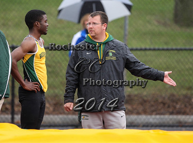 Francis Okereke, Coach, RCCP7151