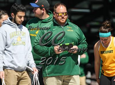 Coach, RCCP7864