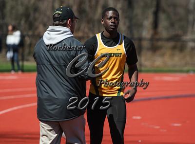 Damian Fender, Coach, RCCP7983
