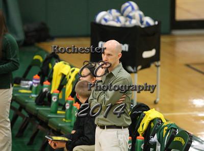 Coach, RCCP1895