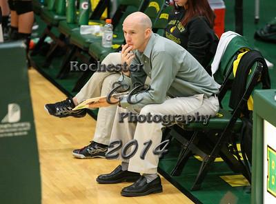 Coach Steve Pike, RCCP2780