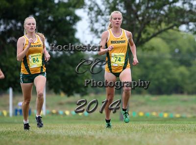 Rachel Malone, Sarah Swertfeger, RCCP8729