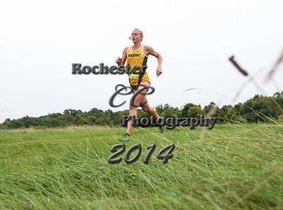Rachel Malone, RCCP8890