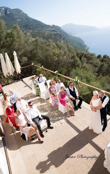 Destination Son Marriog Mallorca