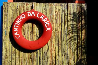 Cantinho da Larica
