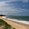 Praia de Caraiva