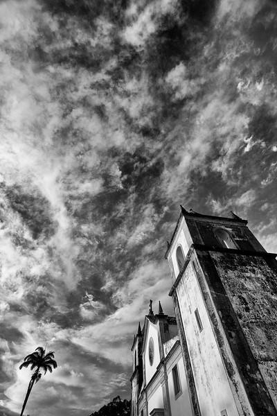 Catedral da Sé , Olinda , Pernambuco<br /> Copyright © Marcelo Nacinovic, all rights reserved<br /> Reprodução e uso sem autorização proibidos ® Todos os direitos reservados