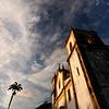 Catedral da Sé em Olinda