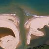 Foz do Rio da Barra