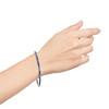 14.25ctw Vintage Sapphire Nice Bracelet 2