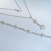 1.87ctw Yellow and White Diamond Bracelet 13