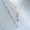 1.87ctw Yellow and White Diamond Bracelet 8