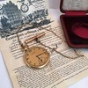 Vintage Patek Philippe Pocket Watch 2