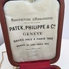 Vintage Patek Philippe Pocket Watch 5