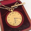 Vintage Patek Philippe Pocket Watch 10