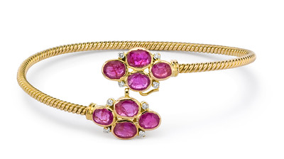 01961_Jewelry_Stock_Photography