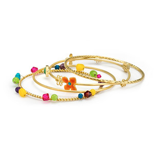 01890_Jewelry_Stock_Photography
