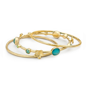 01896_Jewelry_Stock_Photography