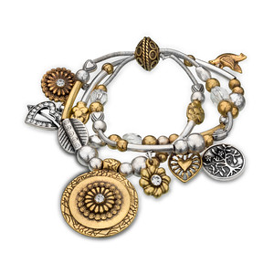 01928_Jewelry_Stock_Photography