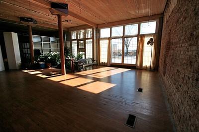 211 Peters Design Studio