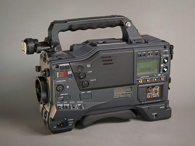 Panasonic SDX900