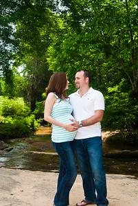 Brad and Amanda Pregnancy-3798