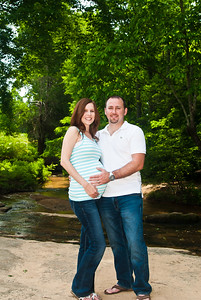 Brad and Amanda Pregnancy-3793