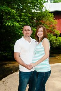 Brad and Amanda Pregnancy-3776