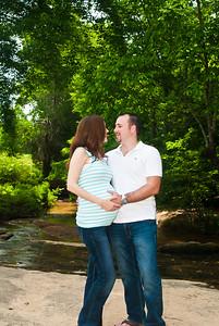 Brad and Amanda Pregnancy-3796