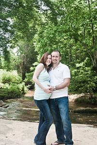 Brad and Amanda Pregnancy-3801