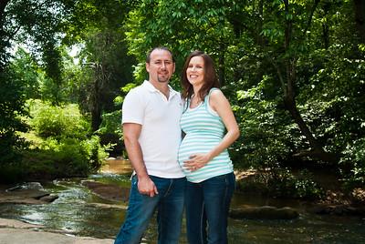 Brad and Amanda Pregnancy-3814
