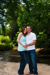 Brad and Amanda Pregnancy-3802