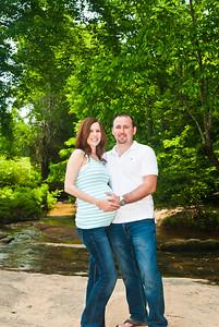 Brad and Amanda Pregnancy-3794