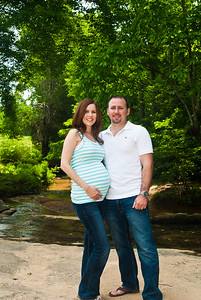 Brad and Amanda Pregnancy-3789