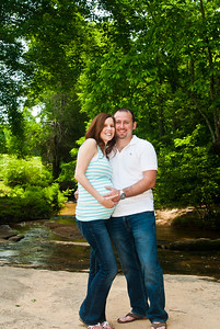 Brad and Amanda Pregnancy-3806