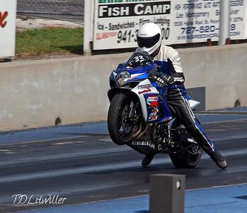 runday sunday, bradenton motorsports park, drag racing