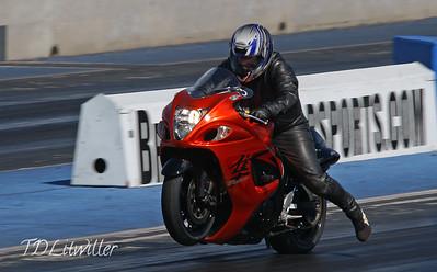 runday sunday, bradenton motorsports park