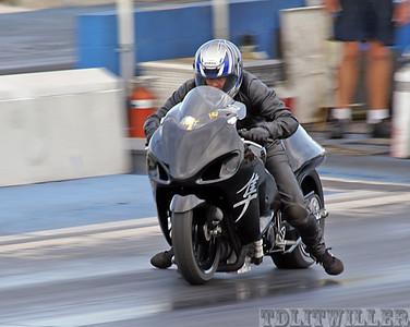 runday sunday, bradenton motorsports park, drag racing ,  drag race