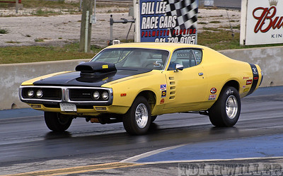 runday sunday, bradenton motorsports park, drag racing ,  drag race Photos of this car are also on display in the October 2009 Joey D's Pizza Bradenton car show gallery.